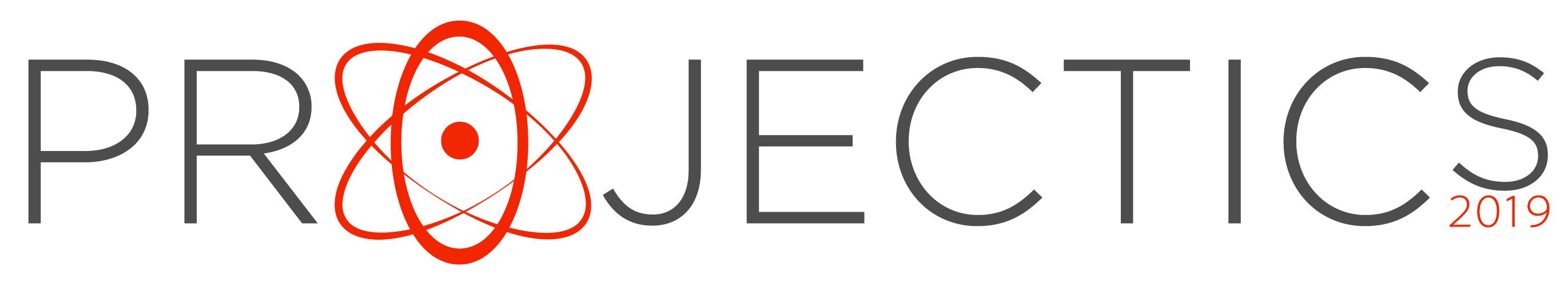 logo_projectics_2019