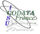 logo-cod-fr